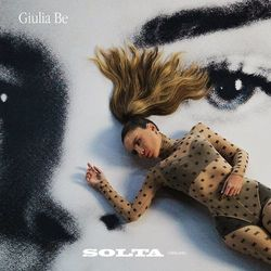 (não) era amor – Giulia Be