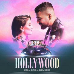 Hollywood - Dilsinho Download