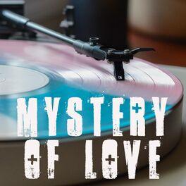 Vox Freaks Mystery Of Love Originally Performed By Sufjan Stevens Instrumental Lyrics And Songs Deezer Mystery of love by sufjan stevens. deezer