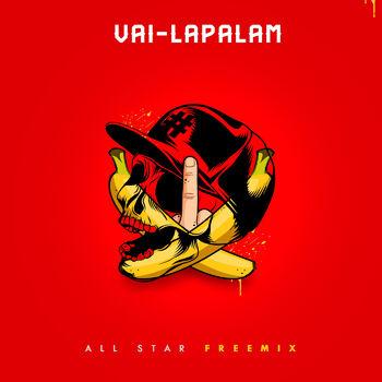 Vai-Lapalam cover