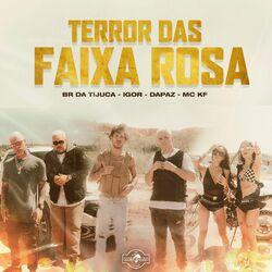 Música Terror das Faixa Rosa - Mc KF (2020) Download