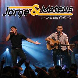Download Jorge e Mateus - Ao Vivo Em Goiânia 2019