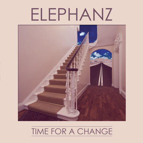 elephanz do you like my song