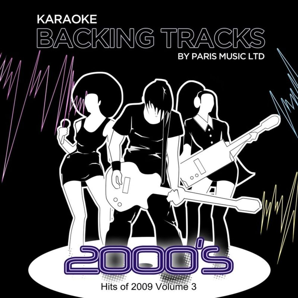 Please Don't Leave Me (Originally Performed By Pink) [Karaoke Backing Track]