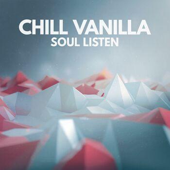 Soul Listen cover