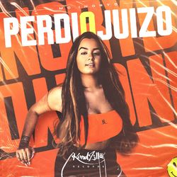 Perdi o Juízo - MC Ingryd (2020) Download