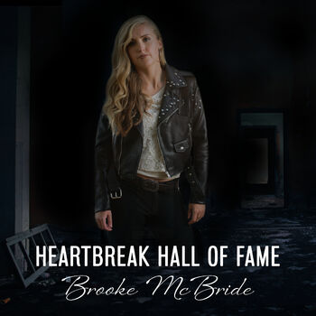 Heartbreak Hall of Fame cover