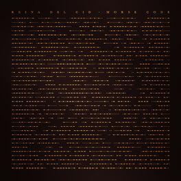 Album cover of Morse Code