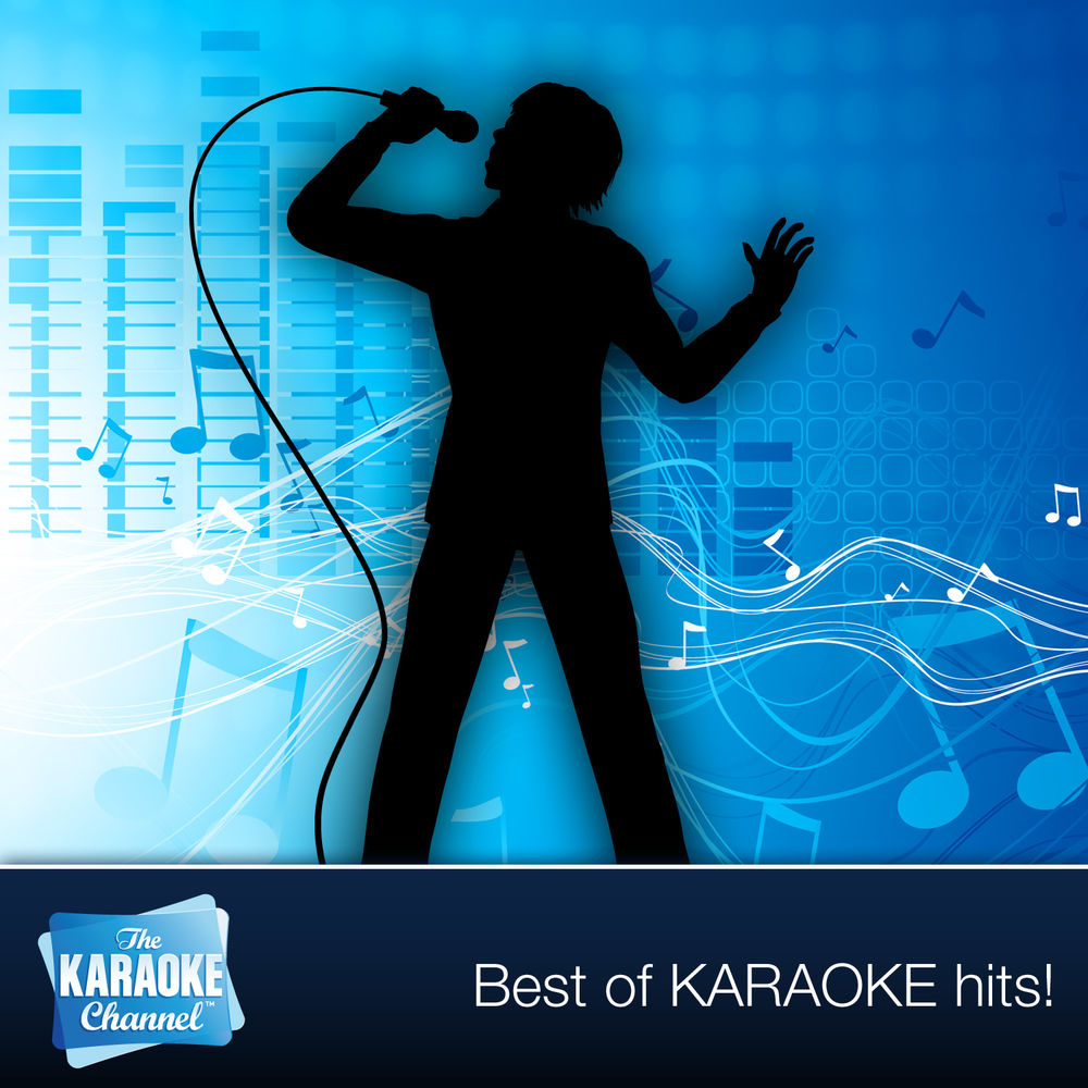 If I Were a Boy (Originally Performed By Beyoncé) [Karaoke Version]