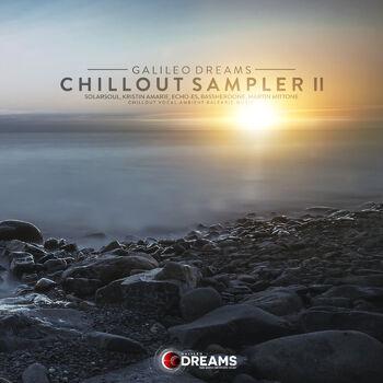 Radiant Horizon (Original Mix) cover