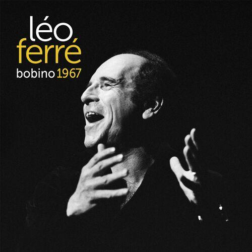 Bobino 67 (Live)