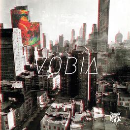 Album cover of Vobia