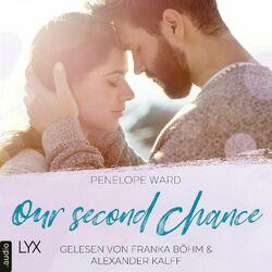 Our Second Chance (Ungekürzt) Audiobook