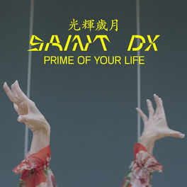 Album cover of Prime of Your Life