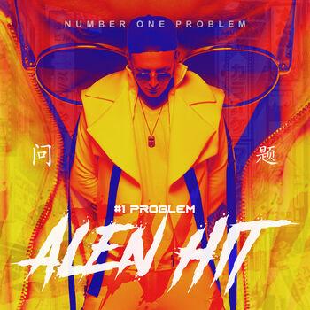 # 1 Problem cover