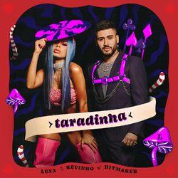 Taradinha - Lexa Download