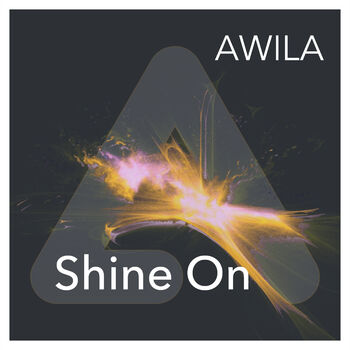Shine On cover