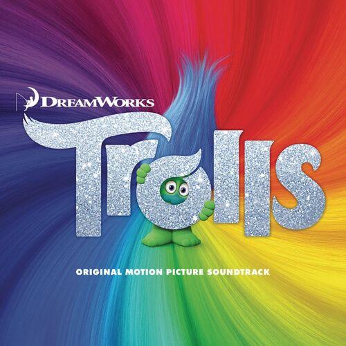 Baixar Single True Colors – Anna Kendrick, Justin Timberlake, Anna Kendrick & Justin Timberlake (2016) Grátis