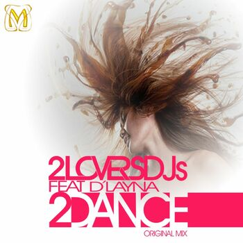 2Dance cover