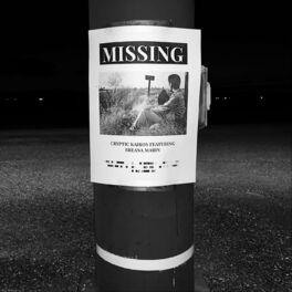 Album cover of Missing