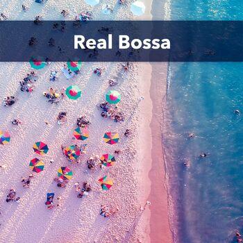 Brasil Lounge 02 cover