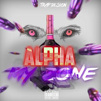 My zone cover