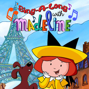 Madeline Nobody S Better Than Me Listen With Lyrics Deezer We all around the world with this one, now. deezer