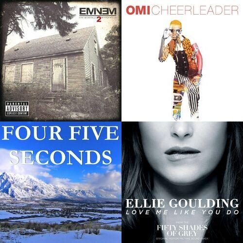Playlist ☺️ - À écouter sur Deezer | Musique en streaming