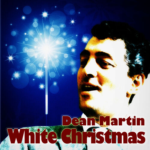 Image result for dean martin white christmas