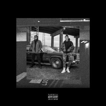 Boss (Remix) cover