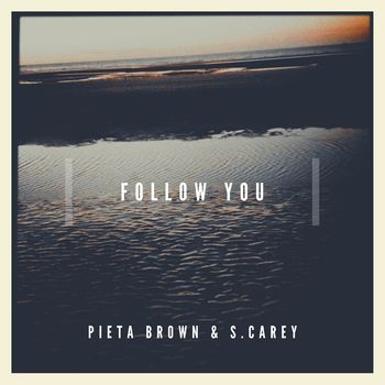 Follow You cover