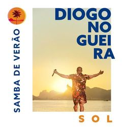 Ouro da Mina - Diogo Nogueira Download