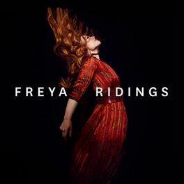 Album cover of Freya Ridings