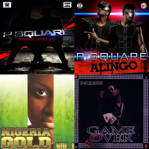 Playlist 9ja – Ouça agora na Deezer   Aplicativo de música