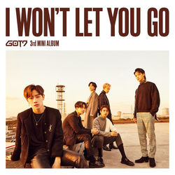 Download GOT7 - I Won\