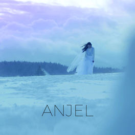Album cover of Anjel