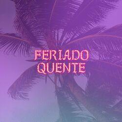 Download Feriado Quente 2021