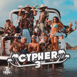 Cypher 3 7Lc