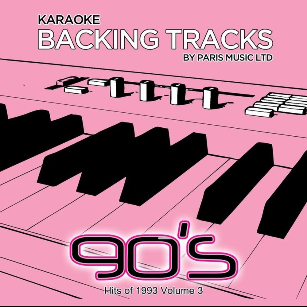 Go West (Originally Performed By Pet Shop Boys) [Karaoke Backing Track]
