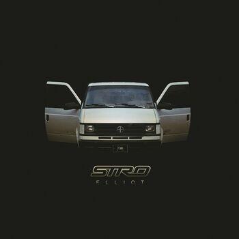 Soul II Stro cover