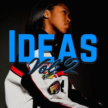 Idea 628 cover
