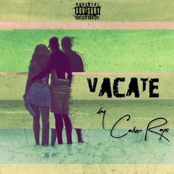 Vacate cover