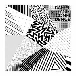 Album cover of Confidence