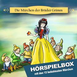 Grimms Märchen Kostenlos