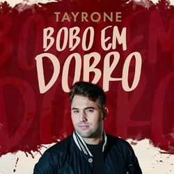 Gemido Mudo - Tayrone Download
