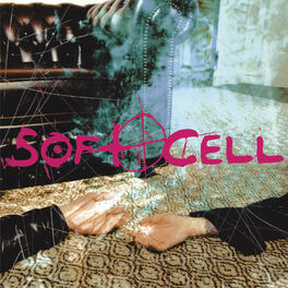 Album cover of Cruelty Without Beauty