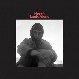 Album cover of Emily Alone