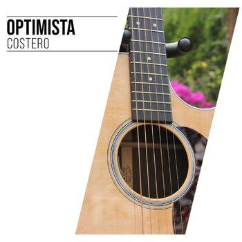 El Huerto cover