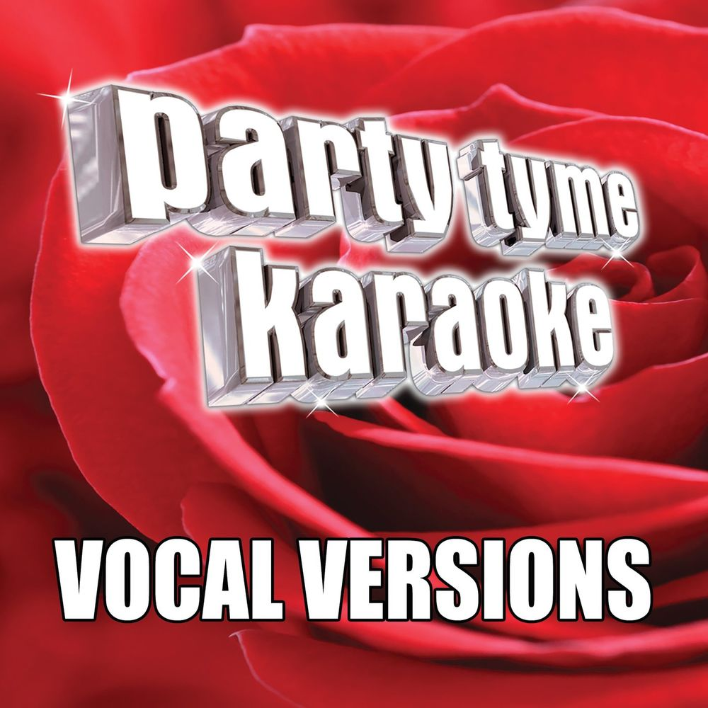 Save The Last Dance For Me (Made Popular By Michael Buble) [Vocal Version]
