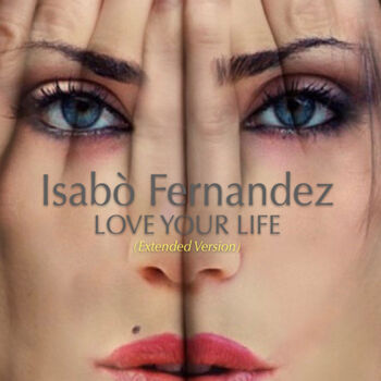 Love Your Life cover